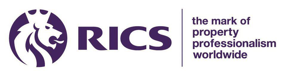 Rics on Office Safety Rules