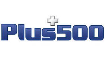 Plus500uk Limited